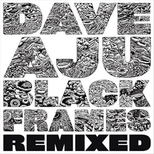 Black Frames [Remixed Single]