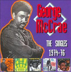 The Singles 1974-76