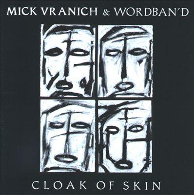 Cloak of Skin