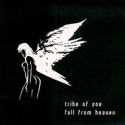 Fall from Heaven