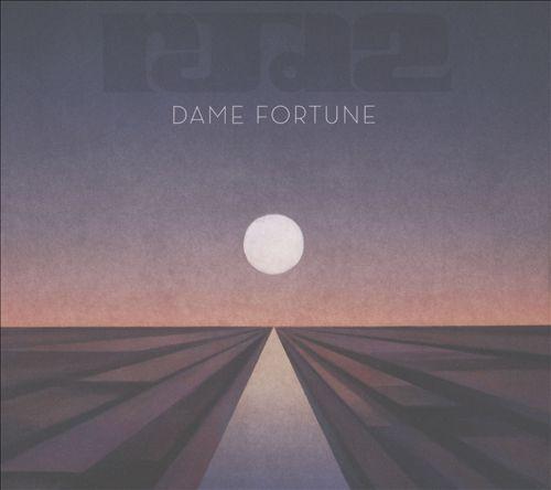 Dame Fortune