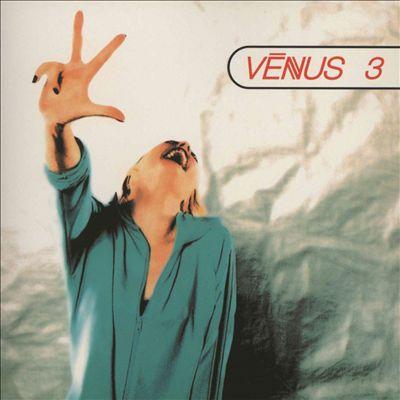 Vénus 3
