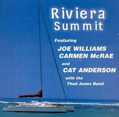 Riviera Summit