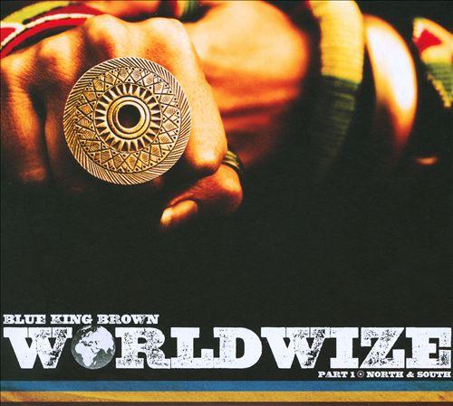 Worldwize, Pt. 1: North & South