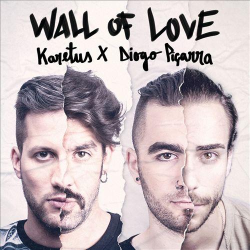 Wall of Love