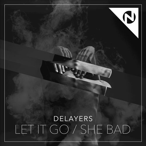 Let It Go/She Bad