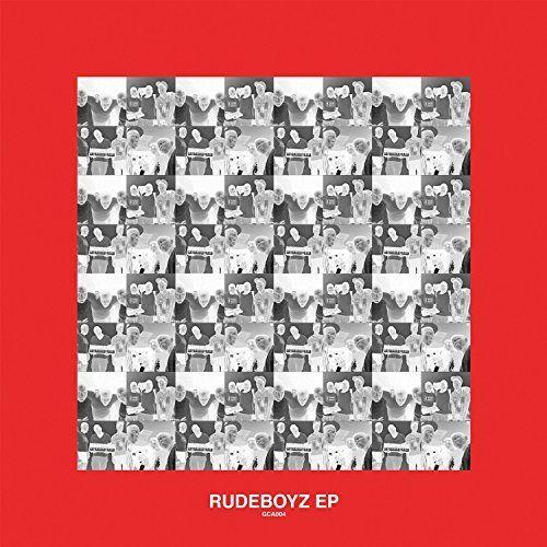 Rudeboyz