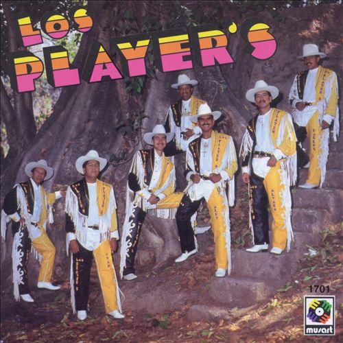 Los Player's