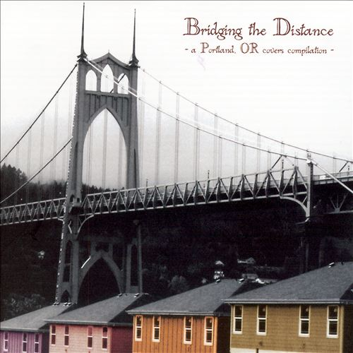 Bridging the Distance