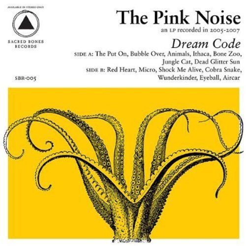 Dream Code
