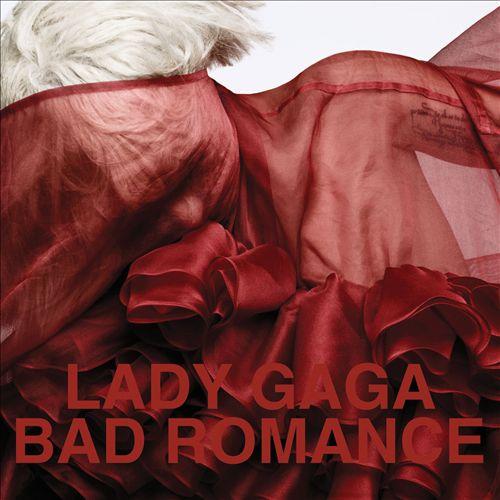 Bad Romance, Pt. 2