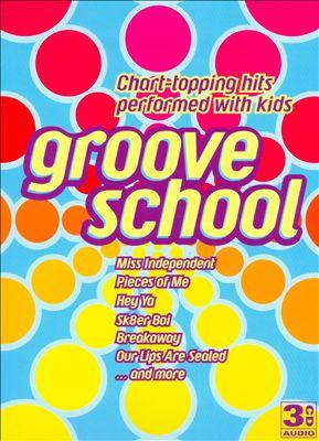 Groove School