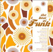 The Best of Funk [Somerset]