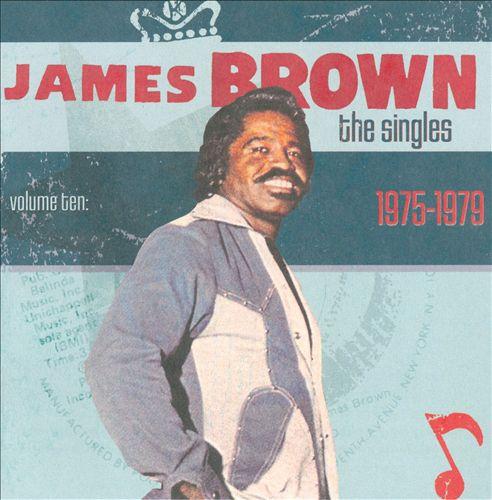 The Singles, Vol. 10 (1975-1979)