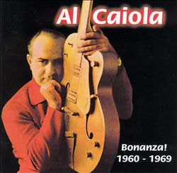 Bonanza! 1960-1969
