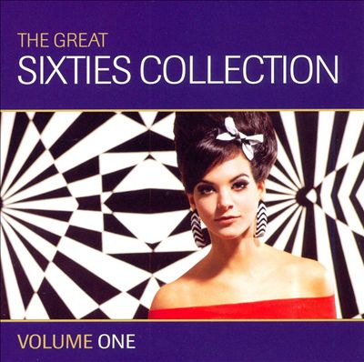 The Great Sixties Collection, Vol. 1