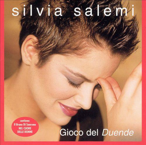 Gioco del Duende (Sanremo 2003)