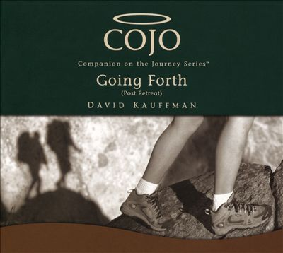 CoJo: Going Forth