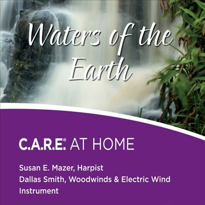 Waters of the Earth