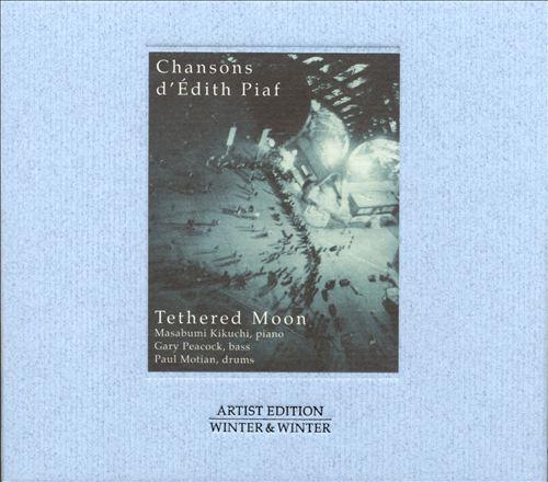 Chansons d'Edith Piaf