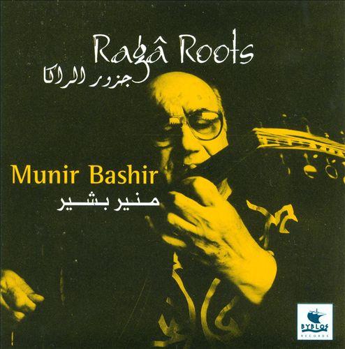 Raga Roots