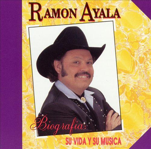Biografia: Su Vida Y Su Musica