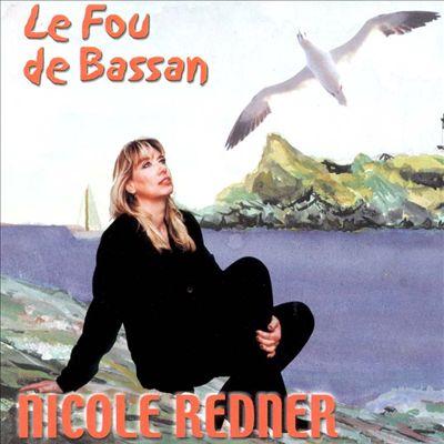 Le Fou de Bassan