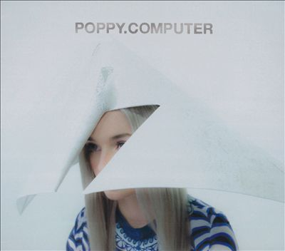 Poppy.Computer