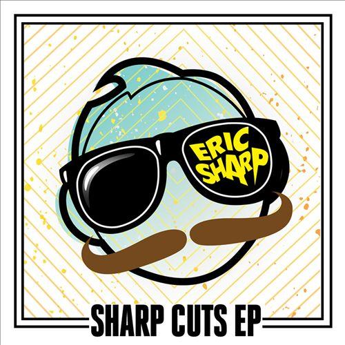 Sharp Cuts Remixed