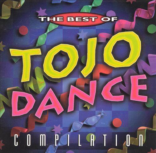 Best of Tojo