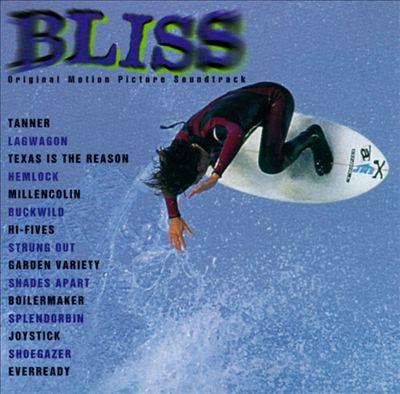 Bliss [Divine]