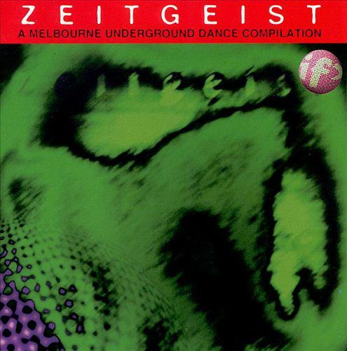 Zeitgeist, Vol. 1