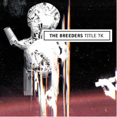 Title TK
