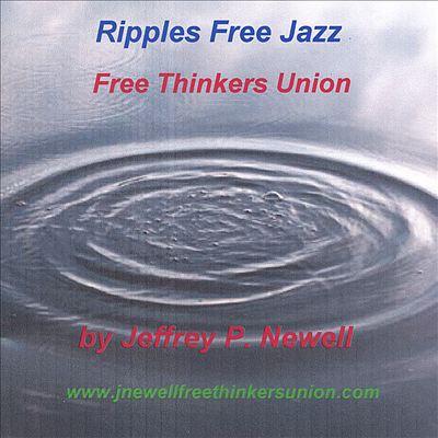 Ripples Free Jazz