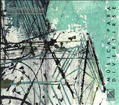 Sinfonietta Ventus: Musica Para Divertirse