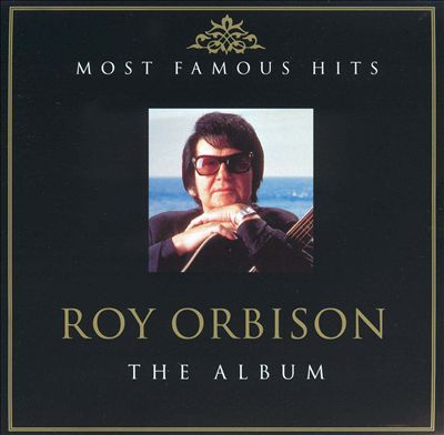 Most Famous Hits: The Album [CD 2]