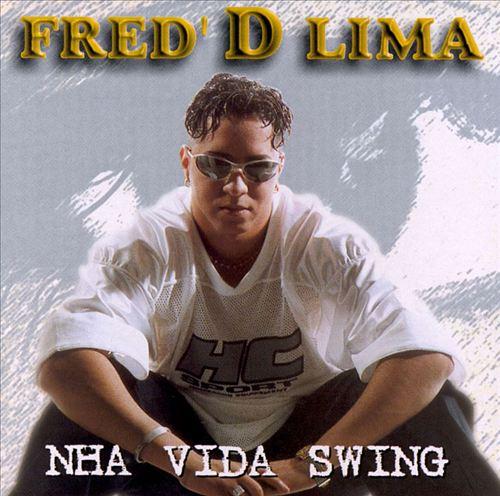 Nha Vida Swing