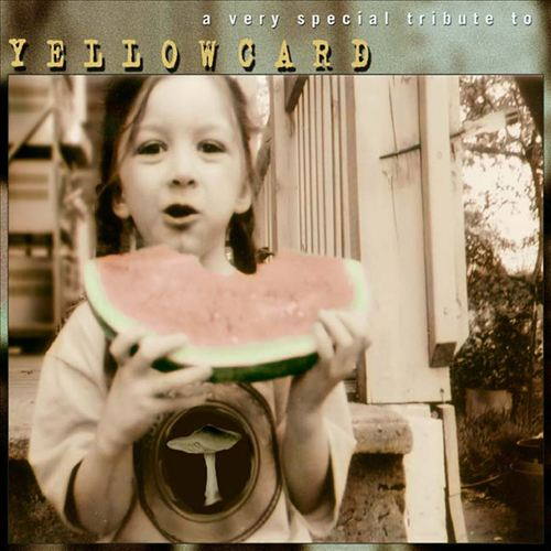 A Very Special Tribute to Yellowcard