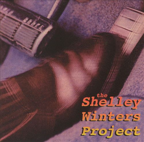 Shelley Winters Project