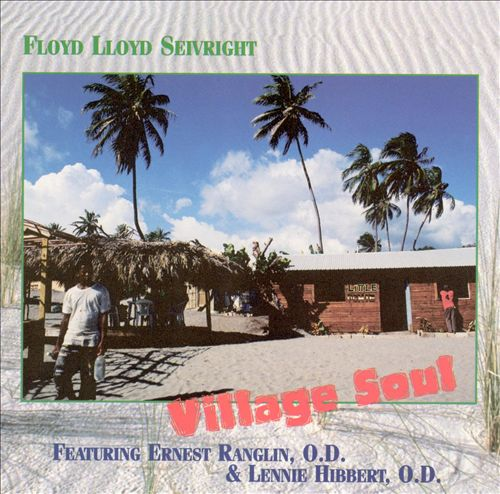 Village Soul