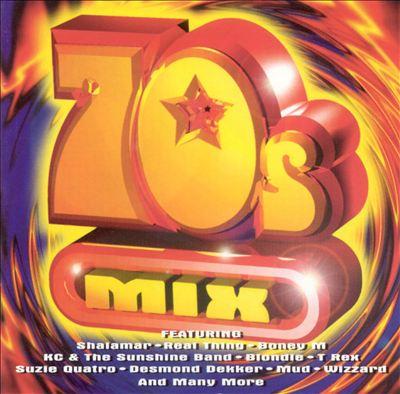 70s Mix