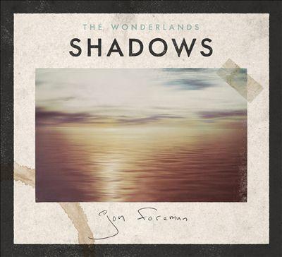 The Wonderlands: Shadows