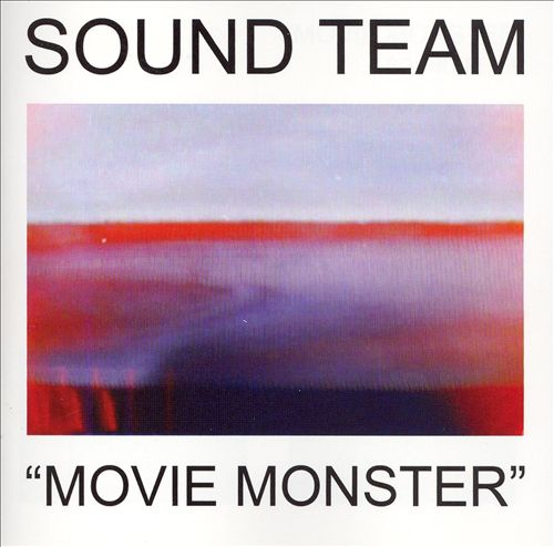Movie Monster