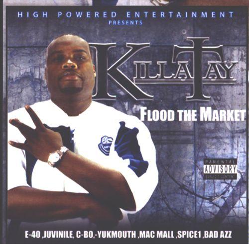 Flood the Market