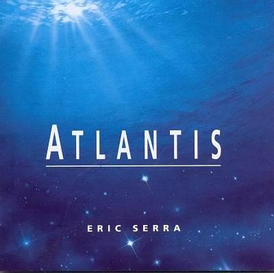 Atlantis [Original Soundtrack]
