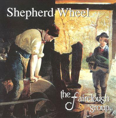 Shepherd Wheel