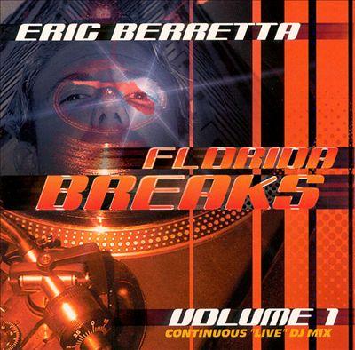 Florida Breaks, Vol. 1