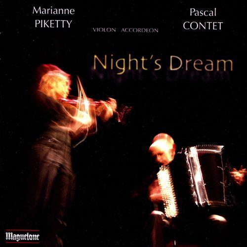 Night's Dream