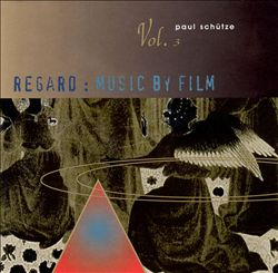 Regard: Music by Film