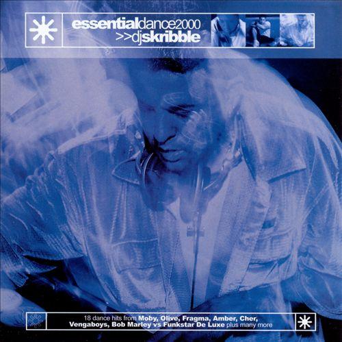 Essential Dance 2000